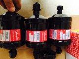 Fait dans la réfrigération du Danemark 5/8 dessiccateur de filtre de suppresseur de SAE Danfoss (DCL-165)