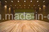 PU-Zwischenlage-Panel/Platte für Landhaus/Fußball-Gericht/Basketballplatz/Gymnasium
