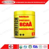 2: 1:1 Nahrung-sofortiges Protein Bcaa mit Wassermelone-Aroma-Puder