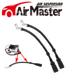 L'air du compresseur de suspension les câbles de solénoïde de pompe pour Audi A8d3