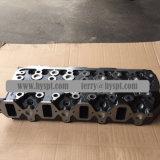 Головка цилиндра двигателя для автомобиля Мицубиси (4D30 4D35 4D36)