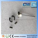 注入によって形成される磁石の亜鉄酸塩の注入の磁石