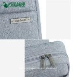 Förderung-Qualität Crossbody Riemen-Schulter Sports Rucksack-jugendlich Rucksack-Beutel