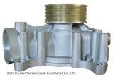 De Pomp van het koelmiddel voor Deutz Bfm103, Bfm2012, Tcd2013