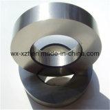 Tira Ultra-Dura del acero inoxidable 301 de ASTM