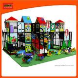 Ce утверждения крытый и открытый игровая площадка для детей