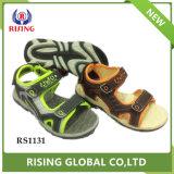 La Chine usine Sport Outdoor occasionnels Seabeach enfant sandale sandale