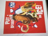 Macchina della stampa della maglietta di Digitahi dalla Cina