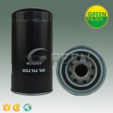 Oil Filter for New Holland Spare Parts (81879134)
