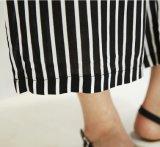 Wholesales Fashion Women Broad Leg Pants