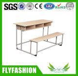 倍(SF-35D)のための使用された学校の子供の調査の机そして椅子