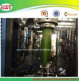 Машина прессформы дуновения штрангя-прессовани HDPE автоматическая для продуктов пластмассы Jerrycans 20L 30L