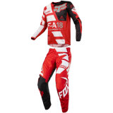 Red 180 Sayak Jersey Pant Motocross MX Dirt Bike Gear