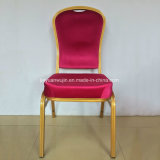 أنيق يكدّر فندق [بنقوت رووم] [هلّ] يتعشّى كرسي تثبيت ([ج-ب50])