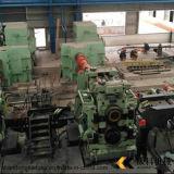 使用された高品質の最もよい価格の圧延製造所のユニバーサル生産ライン