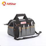 新しいデザイン多機能ポリエステル道具袋のショルダー・バッグ