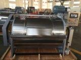 Моющее машинаа тканья (GX)