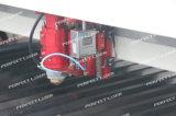 Máquina 1325 de grabado del corte del laser del CO2 de la venta para el metal, aluminio, cobre, hierro