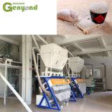 Gyc 5~6 Ton por hora completa de procesamiento automático de la producción de arroz de la línea de equipos de la planta de maquinaria máquina