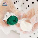 Materiale di riempimento dell'impressione del silicone di alta qualità, mastice dentale per il dentista