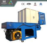 ゴミ箱のシュレッダーか屑大箱のシュレッダーまたはごみ箱のシュレッダーまたはごみ箱の粉砕機またはWtb40120