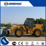 Caricatore della rotella anteriore di Changlin 3ton 936