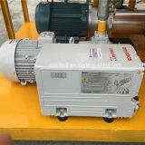 purificador de petróleo dieléctrico do transformador de petróleo do vácuo dobro do estágio 3000L/H (ZYD-50)