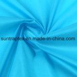 tessuto di nylon del taffettà di 20d 380t per Downproof
