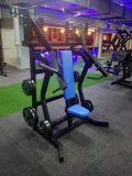 Equipamento de ginásio comercial/Máquina Fitness equipamento de ginásio
