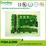 Ems-Elektronik Schaltkarte-Montage-Service von Shenzhen