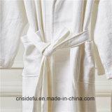 بيضاء شال طوق [بثروب] بالجملة مع عالة علامة تجاريّة