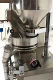 Малая машина упаковки измерения и заполнения для Sachet чая