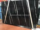 Popular Solid Surfaces off Granite/Marble/Engineered/Artificial Quartz Stone