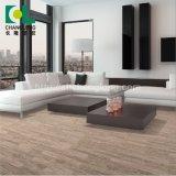 SGS에 누군가, 세륨, Ios, Floorscore, ISO9001 Changlong Clw-25를 위한 Moderm PVC 마루