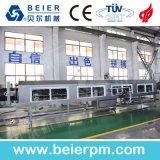 chaîne de production de pipe de PE de 800-1600mm, ce, UL, conformité de CSA