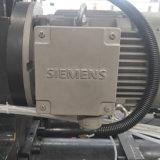 H-BeamのためのCNCの鋭い機械