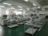China 's hoch - Präzisions-Tischplattenschweißens-Roboter-weichlötende Maschine