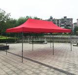 3X6m preiswerter StahlausstellungGazebo