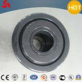 Heißes verkaufenRollenlager der qualitäts-Ccyr2s für Geräte (CCRY-4-S)