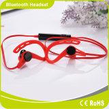 Mini fone de ouvido da versão relativa à promoção a mais atrasada do rádio 4.2 de Bluetooth