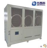 Zerteilt neue Art Inustrial Luft abgekühlter Wasser-Kühler-/Chiller-Fabrik-Kühler-Preis-Kühler Hersteller