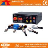 Sensore di controllo di altezza della torcia di tensione di arco del plasma di HP201A