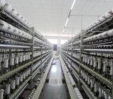 filato nudo Cina della fabbrica di 70d dello Spandex 100% bianco di prezzi competitivi per lavorare a maglia