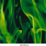 Película hidrográfica K023555X1a de la transferencia del agua de la película de China PVA de la llama del fuego