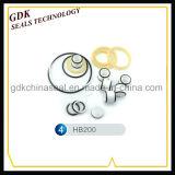 Kit de Vedação do disjuntor de alta demanda (HB200)