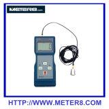 VM-6320 numérique portable compteur de vibrations