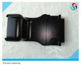 Maniglia accessoria lavorante della macchina fotografica di CNC dell'alluminio