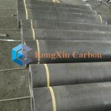 Диаметр 200-600мм игольчатого кокса, графитовые электроды для Всо Lf