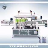 Skiltの自動倍は分類機械潤滑油のバケツの味方する