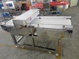 Интеллектуальные пакеты из алюминиевой фольги и основную часть продовольствия металлоискатель SA806
